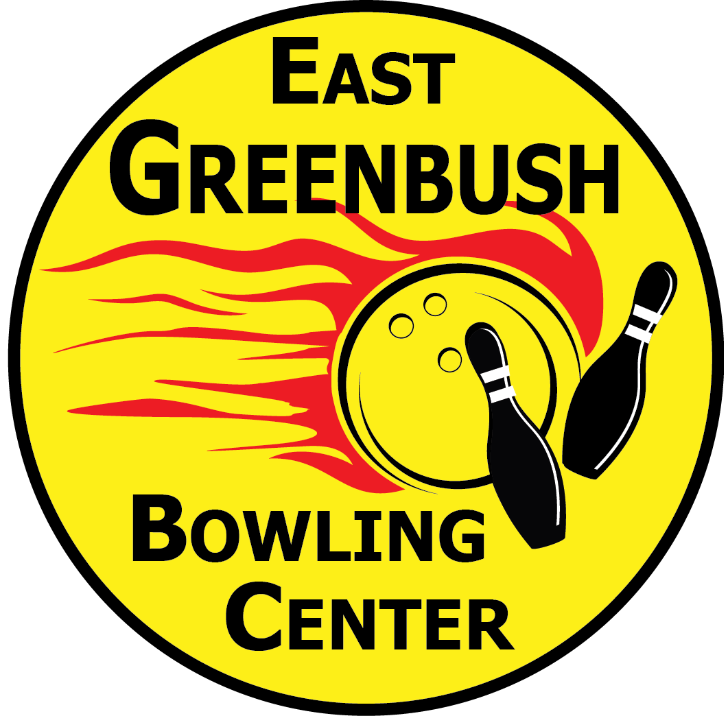 EG Bowl | East Greenbush, NY